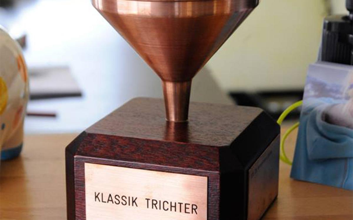 2018_Klassik-Trichter_01