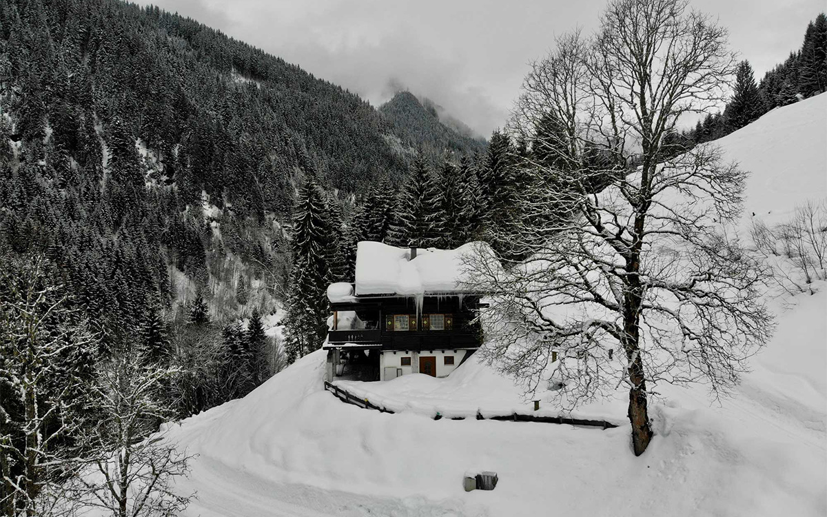 2018_Winterfreizeit_04
