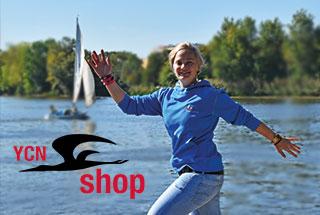 thumb_320x215_Shop