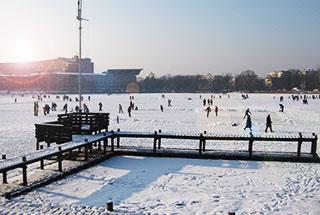 thumb_320x215_Winterprogramm