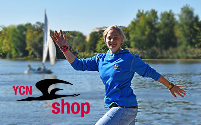 thumb_400x250_Shop