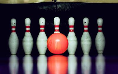 thumb_400x250_WP_Bowling