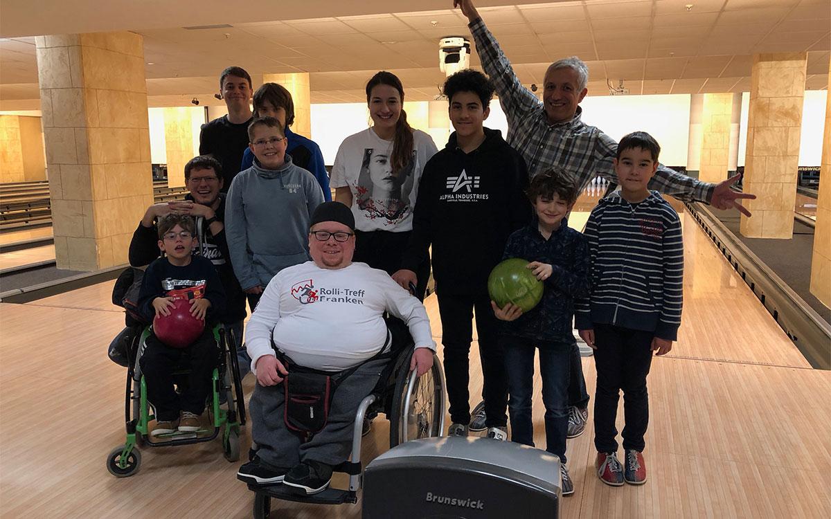 2019_Bowling_03