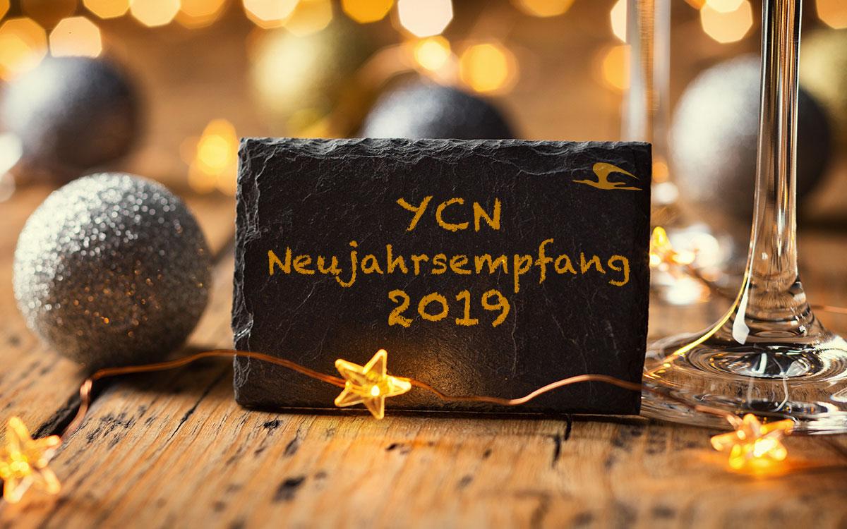 2019_Neujahrsempfang_01