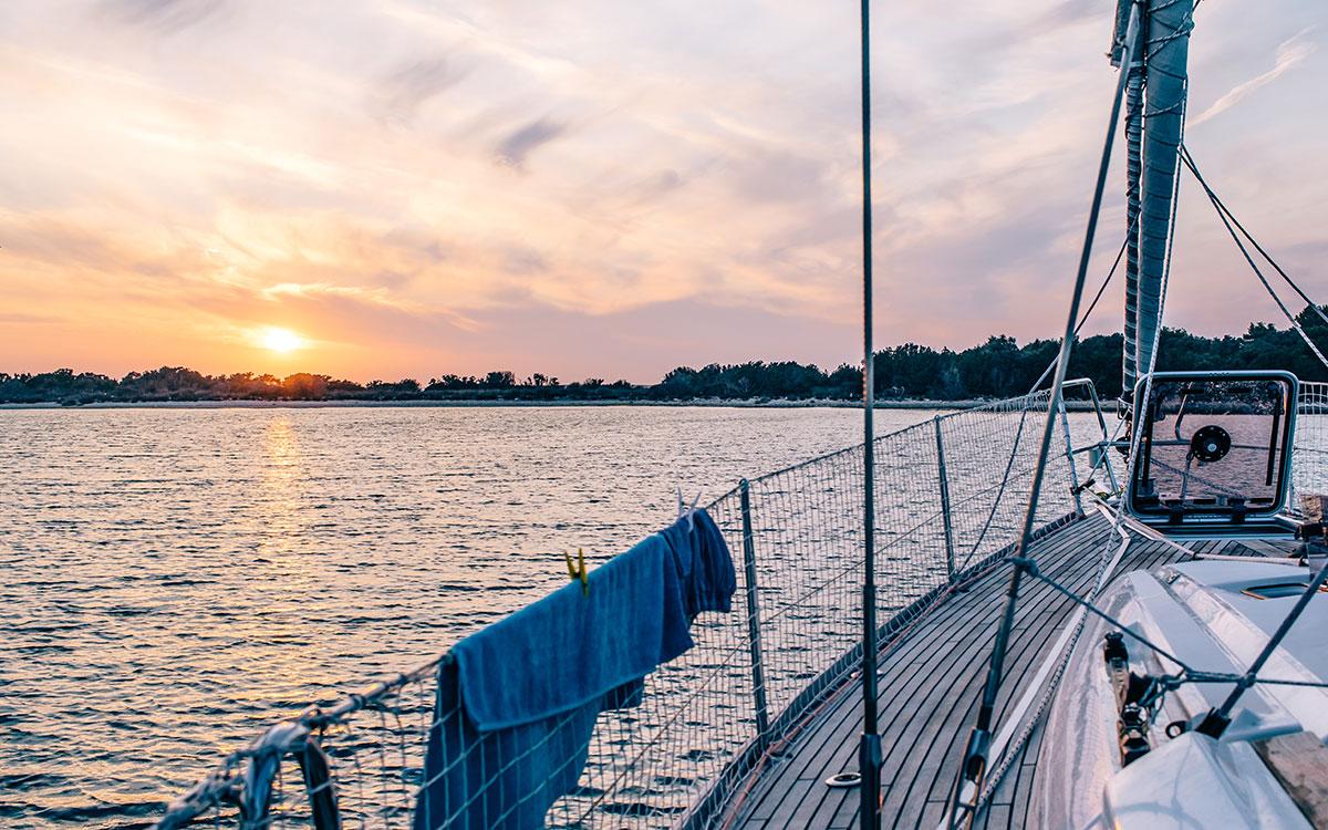 2019_Mittelmeer_Jugend_04