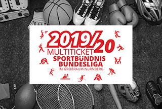 thumb_320x215_Spotbuendnis-Bundesliga
