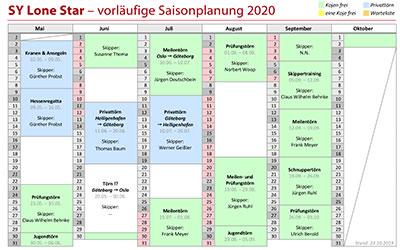 thumb_400x250_Belegungsplan-Lone-Star_2020