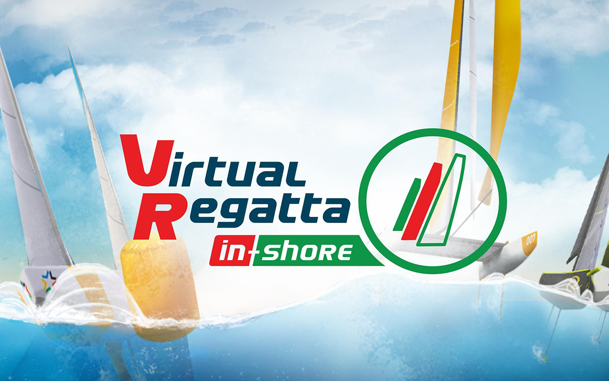 2020_Virtual-Regatta