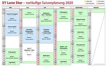 thumb_345x215_Belegungsplan-Lone-Star_2020
