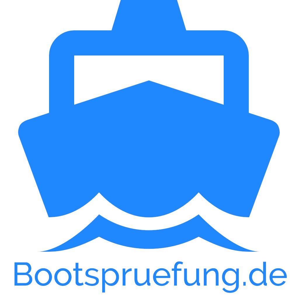 Bootspruefung.de